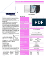 overcurrent_protection_relays.pdf