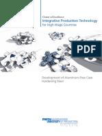 05 Broschuere ICD B2 NEU-PDF