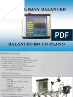 MANUAL-EASY-BALANCER-UN-PLANO.pdf