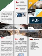 TRIPTICO GEOSIS.pdf