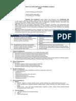 12. RPP 6 - Aktivitas Senam Lantai.docx