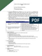 12. RPP 9 - Tindakan P3K pada kejadian darurat.docx