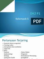 285696_DK2P1 Gguan Uroge