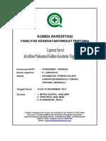 COVER LAP SURVEI_Pusk SIDODADI BENGKULU TENGAH.docx