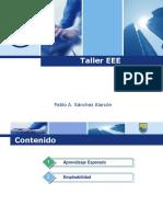 Taller EEE 1.2017pptx