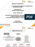 Presentación Valentina Valencia Métodos Probabilisticos_Paso3
