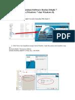 Cara Instalasi Software Borlan Delphi 7.RTF.docx