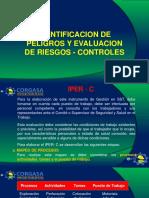 IPER-C