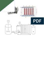 Print Untuk Filter Press