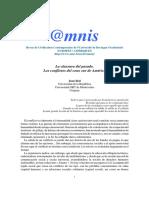 Dialnet-LaClausuraDelPasadoLosConflictosDelConoSurDeAmeric-2650611