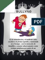 BullYng Juego