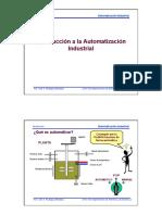 1.1 INTRODUCCION A LA AUTOMATIZACION.pdf