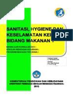 010. Hygiene Dan Sanitasi Makanan 1