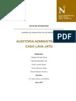 CASO LAVAJATO.doc