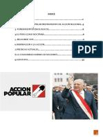 ACCION POPULAR 25.docx