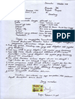 surat permohonan-Reduced.pdf