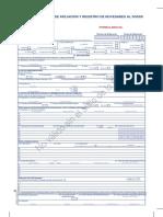 Formulario Afiliacion Mensaje (1)