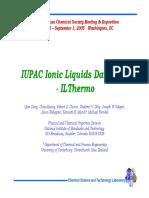 Nist Ionic liquid.pdf