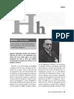 Genios de la Ingeniería Eléctrica.pdf