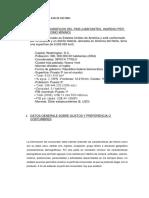 final comercio exteriorrrr (Autoguardado).docx