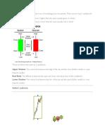 Candlestick charts.pdf