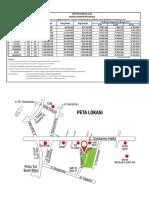 TIPE2 Grand Sharon, Denah dan  Peta new-2.pdf