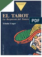 Dlscrib.com Tchalai Unger