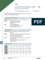 Dskp Science Form 1