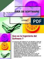 FIS.unidad1