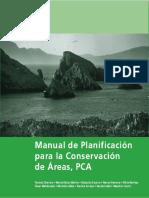 Manual_PCA_Spanish_1.pdf