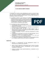 Laboratorio FLUIDOS II FIC-UNI