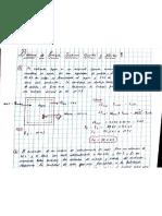Balance de energía sistemas cerrados y abierto / Mecánica de Fluidos / Química