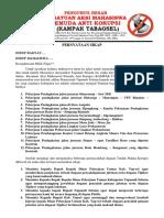 Pernyataan Sikap PU Tapsel.docx