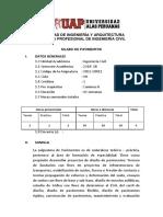 080208411.pdf