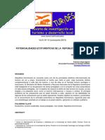ecoturismo.pdf