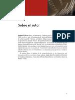Cap 1. Introduccion a La Estadistica. Ross..pdf