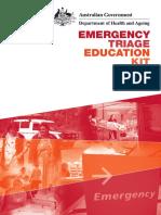 Triage Education Kit.pdf