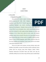 www.unlock-pdf.com_Self Confident.pdf