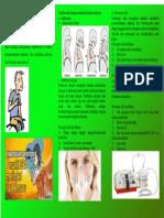 Leaflet Alat Bantu