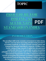 Accounting Standard - Copy