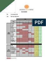 DSB2018-Planilha_Resultados