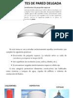 CLASE - RECIPIENTES PAREDES DELGADAS.pptx
