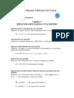 cap-8-espacios-asociados-a-una-matriz (1).doc