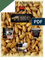 127293834-Beer-y-Bielas-Recetario-de-Cerveza.pdf