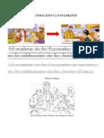 ultimacena.pdf