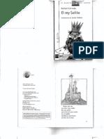 El rey solito - Rafael Estrada.pdf