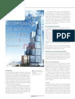 BD Bacatá_ Diseñando la cimentación del edificio más alto de Colombia.pdf