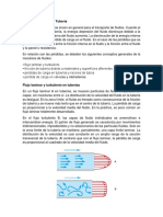 Flujo en Sistemas de Tubería.docx