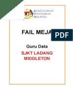 331009314 Fail Guru Data Dan Maklumat 1 Docx