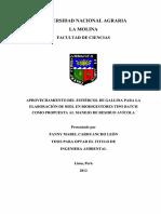 APROVECHAMIENTO DE ESTIERCOL DE GALLINA PARA  ELABORACION DE BIOL.pdf